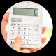 重量税と自賠責について解説