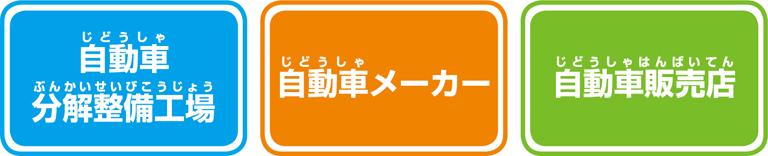 イメージ図/